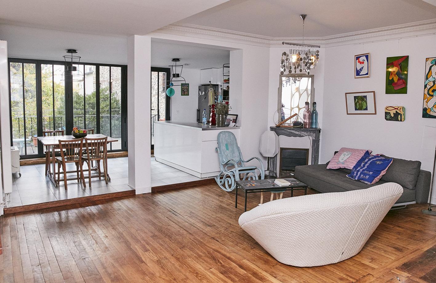 en appart 39 et l 39 immobilier vincennes fontenay sous bois montreuil et environs. Black Bedroom Furniture Sets. Home Design Ideas