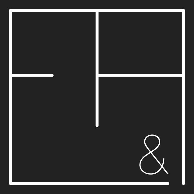 Vente Appartements Maisons Et Villas à Montreuil Paris: En Appart' Et, L'immobilier à Vincennes, Fontenay Sous